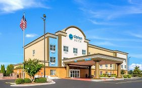 Baymont Inn & Suites Huntsville Airport Madison