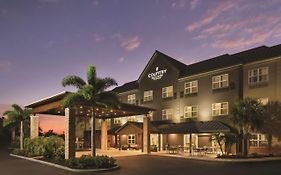 Country Inns & Suites by Carlson Bradenton Fl