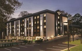 Country Inn & Suites by Carlson Williamsburg East