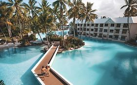 Mirage Sheraton Port Douglas