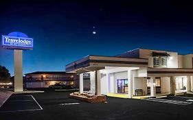 Airport Value Inn And Suites Colorado Springs Co