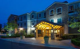 Staybridge Suites Lake Forest Ca