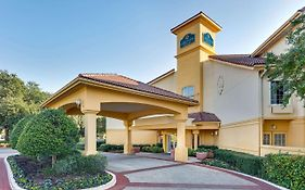 La Quinta Inn Addison