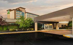 Holiday Inn Express Hurstbourne Louisville Ky