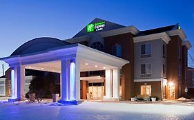 Holiday Inn Superior Wi