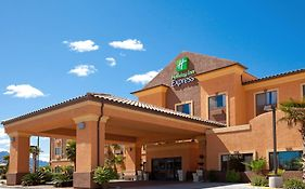 Kingman az Holiday Inn Express