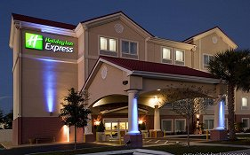 Holiday Inn Express Venice, An Ihg Hotel photos Exterior