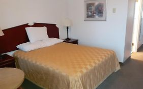 Travelers Inn Pendleton Oregon