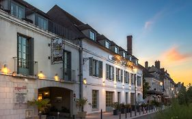 Hotel Le Maxime - Best Western Signature Collection, Service Restauration photos Exterior