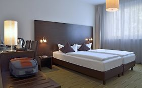 Best Western Hotel Am Spittelmarkt Berlin Germany