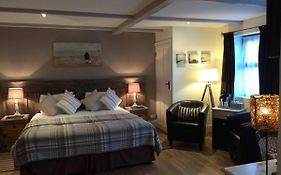The Cross Guest House Mablethorpe United Kingdom