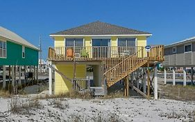 Three Shipps By Meyer Vacation Rentals