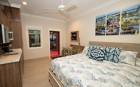 Suite 2 Holiday Home Anna Maria Island  United States