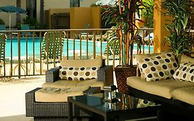 Best Western Orlando Gateway Hotel photos Facilities