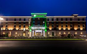 Holiday Inn Riverfront Paducah