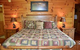 Buckhorn Lodge - 5 Minutes From Gatlinburg'S Arts And Crafts Community