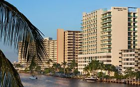 Marriott Residence Inn Fort Lauderdale