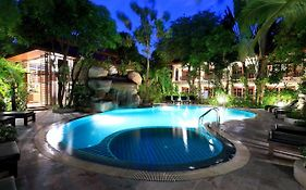 Thai Palace Resort Phuket