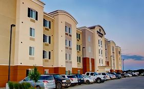 Candlewood Suites Sioux City - Southern Hills  United States