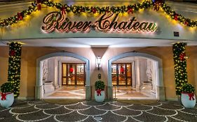 Hotel River Chateau