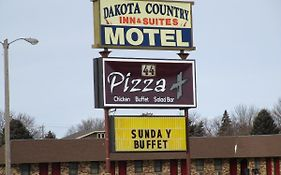 Dakota Country Inn
