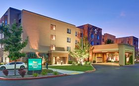 Homewood Suites By Hilton Reno photos Exterior