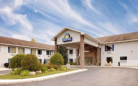Days Inn Cadillac Mi