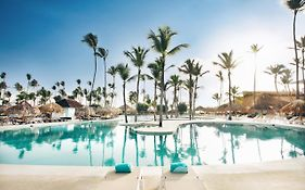 Iberostar Dominicana All Inclusive Plan
