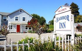 Harbor Inn Santa Cruz