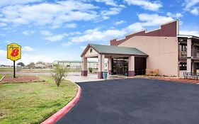 Ramada Giddings Giddings Tx