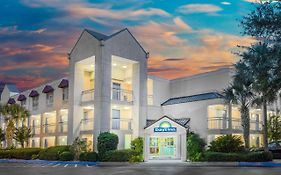 Days Inn Hilton Head Sc