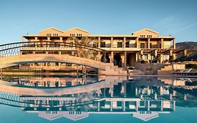 Mitsis Lindos Memories Resort & Spa (Adults Only)