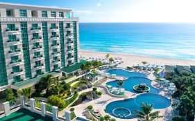 Sandos Cancun All Inclusive