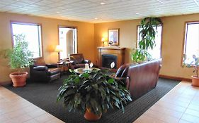 Alexis Park Inn And Suites Iowa City Ia