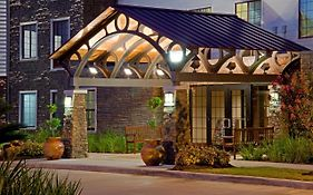 Staybridge Houston Willowbrook
