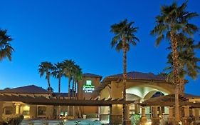 Holiday Inn Express Rancho Mirage Ca