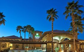 Holiday Inn Rancho Mirage