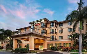Marriott Kahului