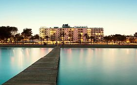 Sunwing Resort Alcudia