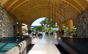 Guanacaste Andaz Peninsula Papagayo Package