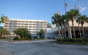 Holiday Inn Orlando Airport