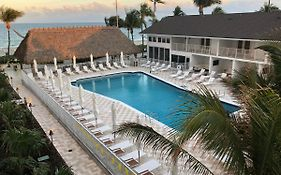 Beachcomber Resort Fort Lauderdale