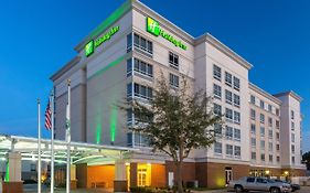 Holiday Inn Express in Winter Haven Fl