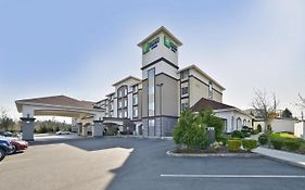 Holiday Inn Express Tacoma South Lakewood