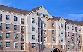 Staybridge Suites London On