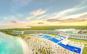 Barcelo Maya Riviera - Adults Only photos Exterior