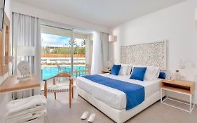 St Constantin Village Hotel And Suites Gouves
