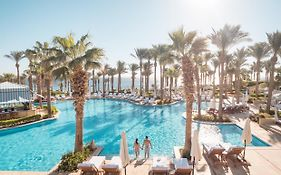 The Four Seasons Sharm el Sheikh