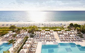 Four Seasons Resort Palm Beach Fl