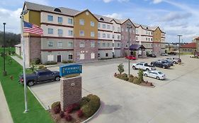 Staybridge Suites Longview Texas
